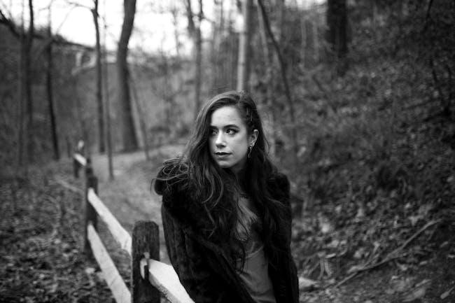 Sophie Coran