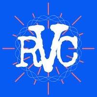RVC Open Mic