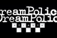 Dream Police: The Cheap Trick Tribute
