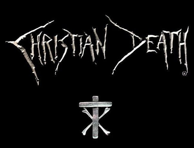 Christian Death, ESSES, The Acharis