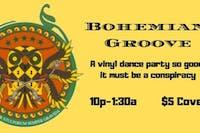 Bohemian Groove