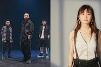 Fire Ex. x Enno Cheng World Tour – USA