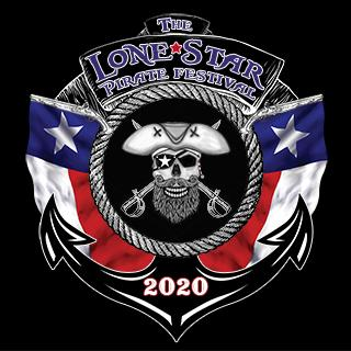 LONE STAR PIRATE FESTIVAL: MUSICAL BLADES / O'CRAVEN / BLAGGARDS