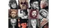 Bruce Cockburn: A 50th Anniversary Concert