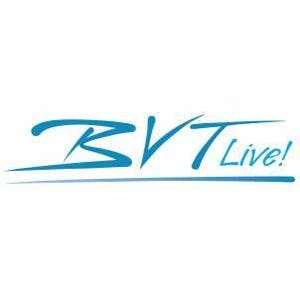 BVT Live! Wedding & Event Talent Showcase
