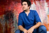 Harold Lopez- Nussa : Cuban Pianist