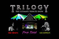 RESCHEDULING: TRILOGY (Stay Tuned for More Details)