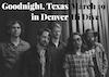 Goodnight, Texas / Blake Brown & The American Dust Choir
