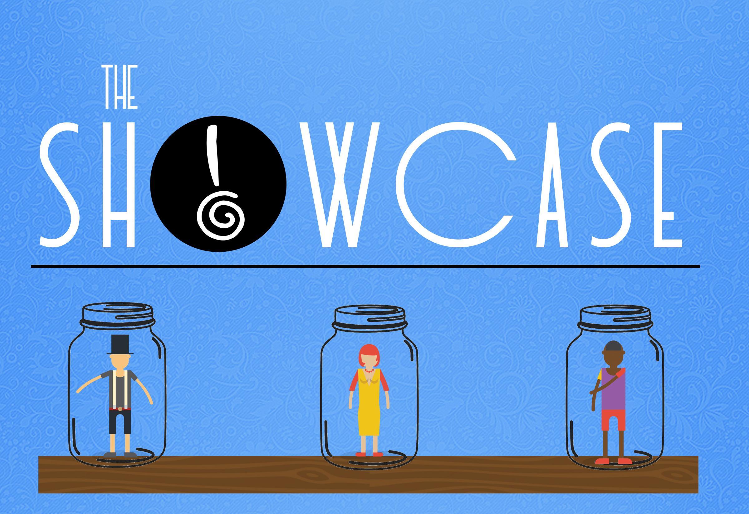 The Showcase