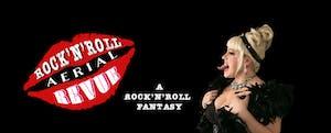 Rock'n'Roll Aerial Revue