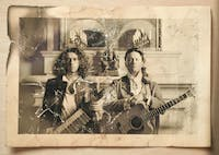 Kelly McGarry Welcomes