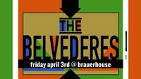 The Belvederes at Brauer House