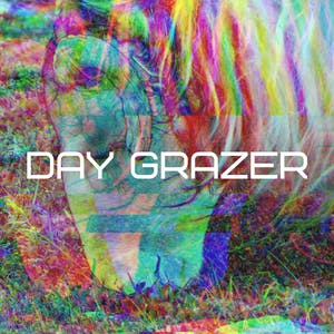 Day Grazer, Five Feet, and Fairweather Friends