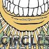 Circles Around The Sun