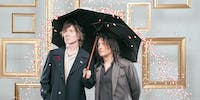 CANCELED: GOO GOO DOLLS: The Miracle Pill Summer Tour
