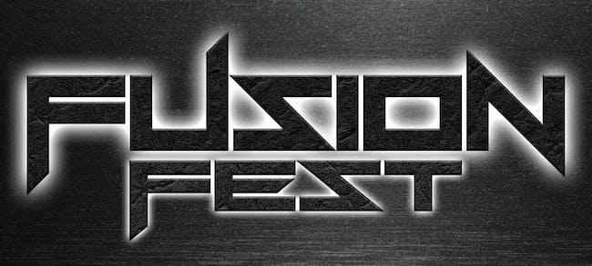 Fusion Fest Fundraiser 2.0