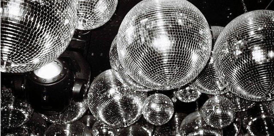 Grumby (DJ)