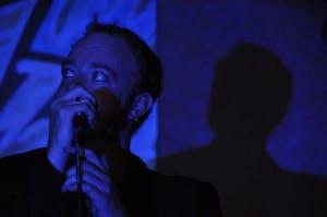 The Misery Science / I Am Hologram / Degreen / John Banks Jr
