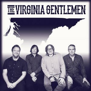 The Virginia Gentlemen at Arlene's Grocery (NYC)