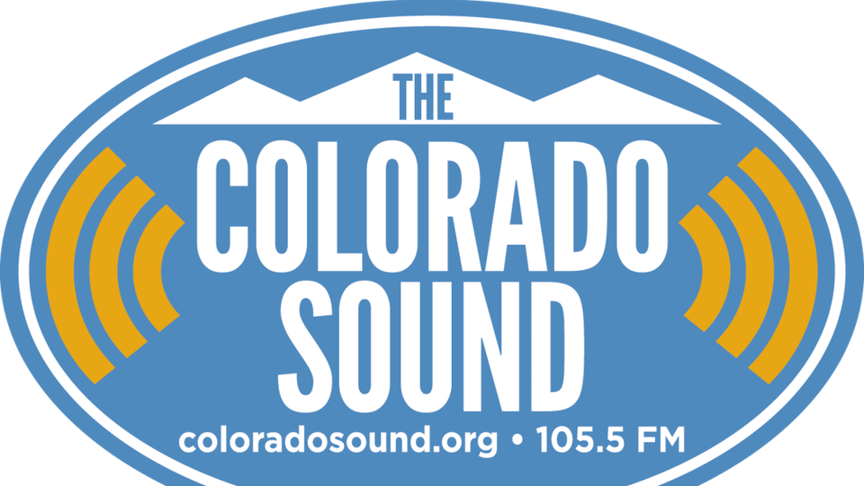 Colorado Sound Music Meeting - Denver