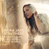 Nora Jane Struthers Record Release Show at The Parlor Room