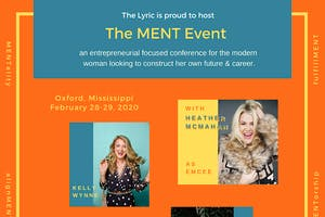 MENT Conference