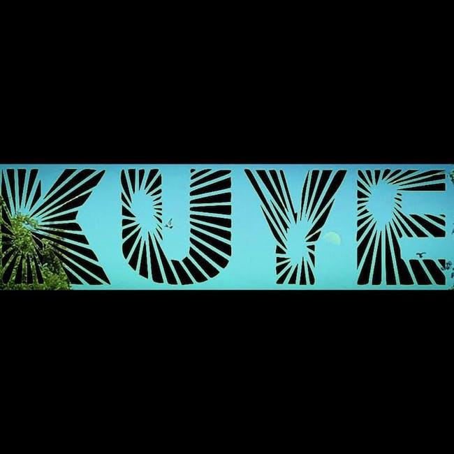 KUYE with Root3dXchange and DJ Ushka