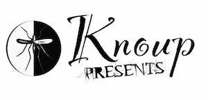 K'noup Welcomes---POSTPONED