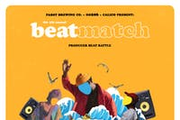 Beatmatch 2020
