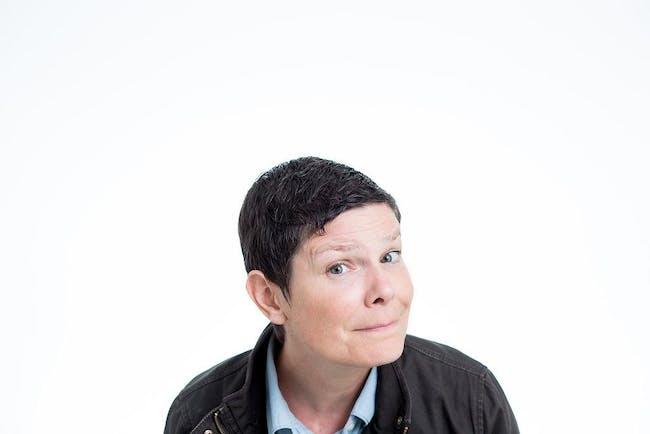 Kelsey Flynn w. Jennifer Myszkowski at The Parlor Room