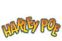 Harley Poe, Homeless Gospel Choir