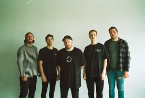 Counterparts - cancelled