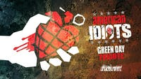 American Idiots (Green Day Tribute) 4/24 at The Loft