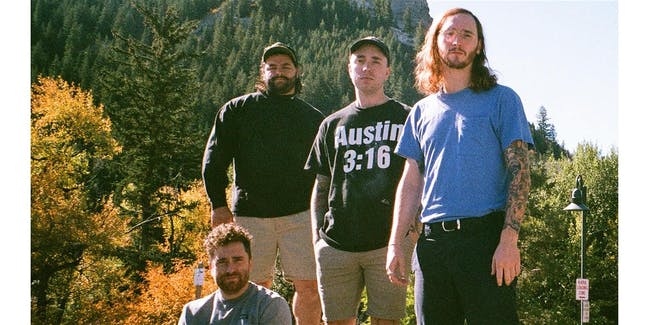 Speak Low w/ Kayak Jones & Super American @ Hoosier Dome