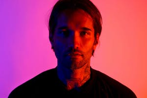 LA Riots w/ New Stereo, Fckrobots, & J4YR4D