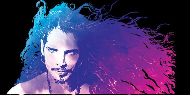Third Annual Chris Cornell Tribute Concert