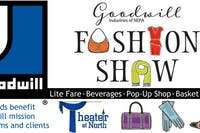 Goodwill Industries of NEPA Fashion Show