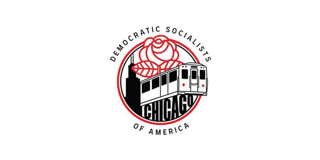 DSA Super Tuesday Watch Party