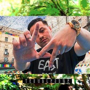 VIVA MESCAL w/ MAD MACKS + KIDDO + DJ DAVID DIVINE