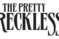 The Pretty Reckless (NEW DATE!)