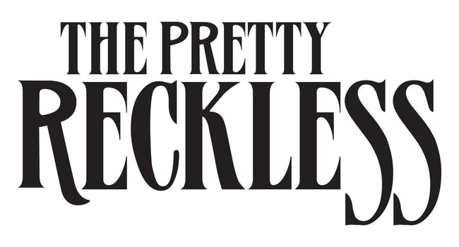The Pretty Reckless (POSTPONED)