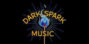 Dark Spark Music Showcase feat. HIGH, LOVELY WORLD and THE TENDER BEATS