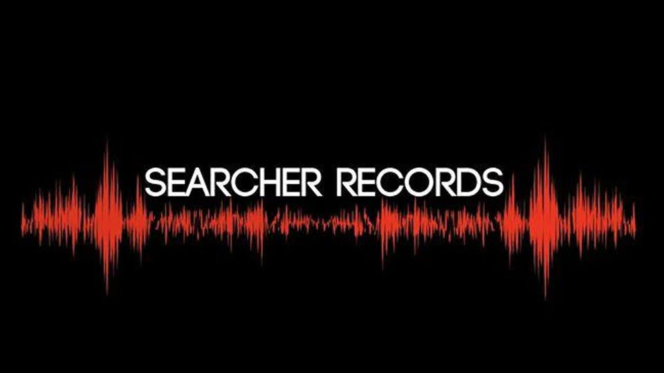 Searcher Records Spring Show