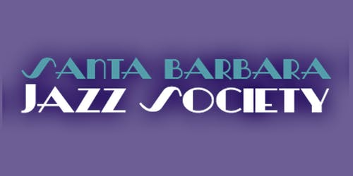 Santa Barbara Jazz Society presents Jeff Elliot & Friends
