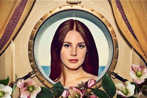 Lana Del Rave