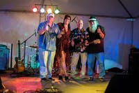 Kim Donnette Band with Kasey Thornton Band