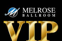Lifetime VIP Membership
