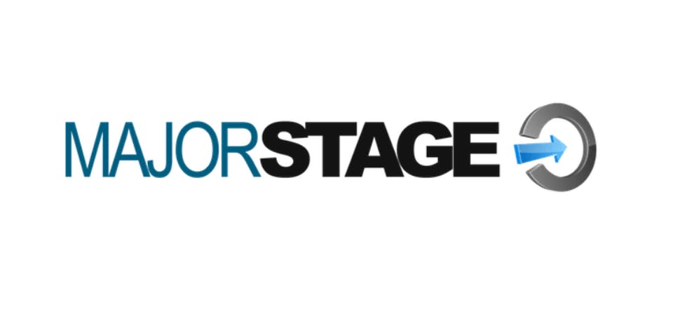 MajorStage Presents: Live @ DROM