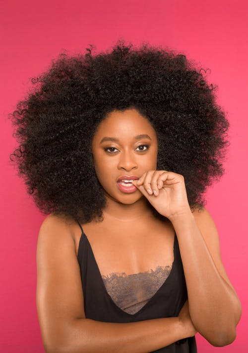 SHOW POSTPONED: SOLD OUT: Phoebe Robinson - Late Show