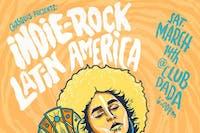 Indie-Rock Latin America 2020